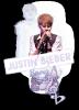 JustinBworldsong
