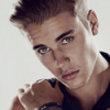Bieber-purpose