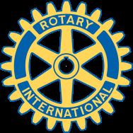 Le Rotary Club ~