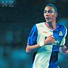Zone-Nzonzi