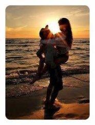 Paarfois l'oubli reste le meilleur moyen de lutter contre la douleur ..(♥)