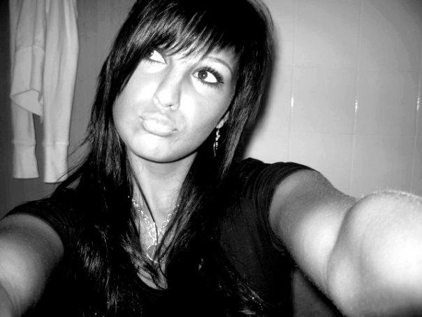 /♥\ Alicia /♥\