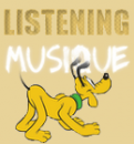 Photo de ListeningMusique