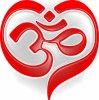lov3--for3v3r