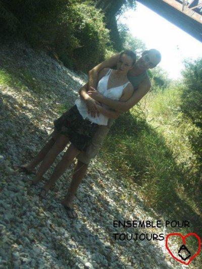 Ensemble pour toujours ♥ ♥ ♥ ♥ ♥ ♥ ♥