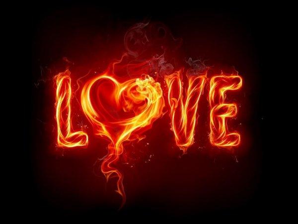 love de toi ♥