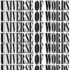 universe-of-words