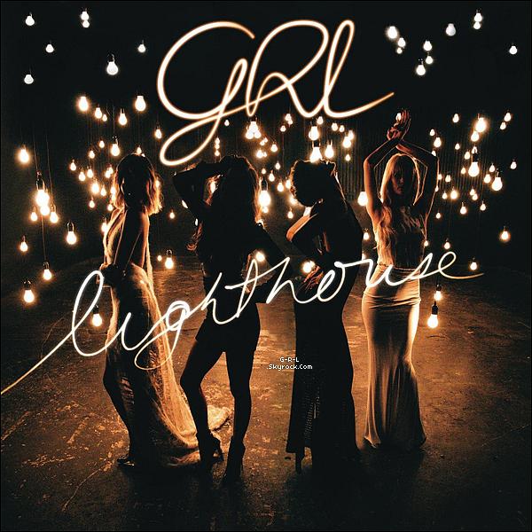 """Découvrer """"Lighthouse"""" le nouveau single et clip de G.R.L en mémoire à Simone."""