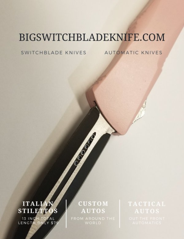 switchblade-knife's articles tagged