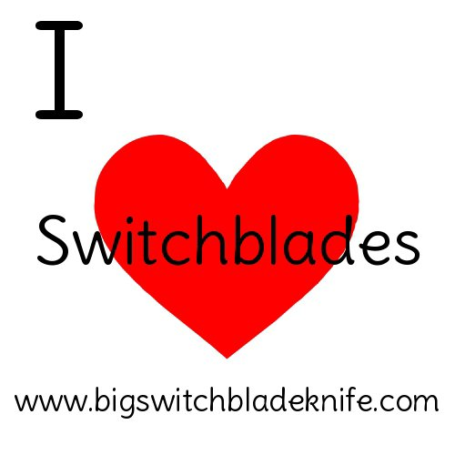 switchblade-knife's blog