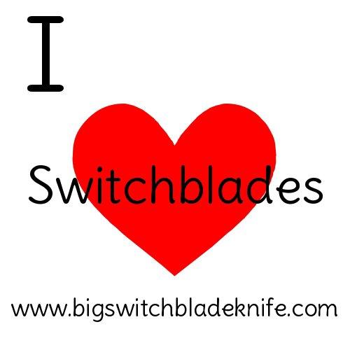 switchblade-knife's blog