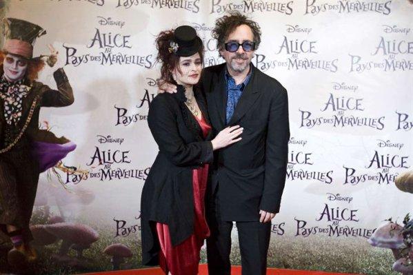 Alice au pays des merveilles - Helena. Votre avis sur le film ?