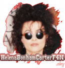 Photo de HelenaBonhamCarterF4N
