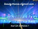 Photo de beauty-trance