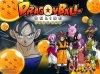 DragonBall Online