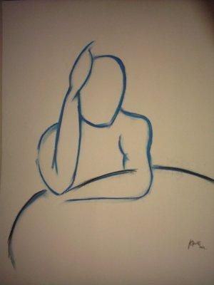 Art.47 --> Pensées en vrac.. <--