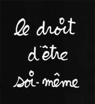 """Art.51 --> Montée d'inspiration pour """" double """" article.. <--"""