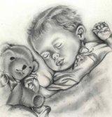 Art.63 --> Une naissance.. <--