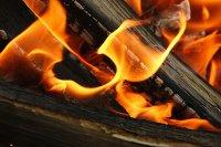 Art.82 --> Effets miroir et Retours de flammes.. <--