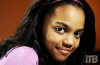 China McClain - Part 1 : Calling All The Monsters