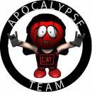Photo de apocalypseteam04