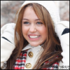 CYRUS-MiLEY--SOURCE
