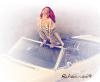 Rihanna29