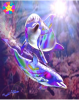 ma passion dauphin
