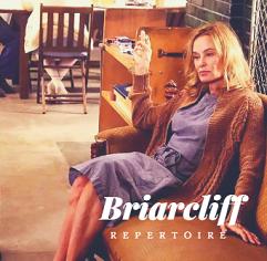 Bienvenue à Briarcliff