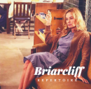 Photo de briarcliff-Repertoire