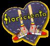 Flor945