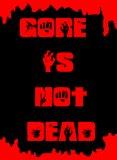 Photo de Gore-is-not-dead