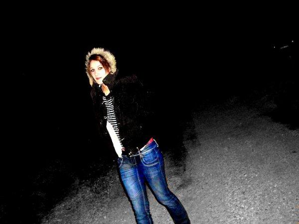 I'm_Just_Me___♥ ---- றéℓՁαиi℮ ----
