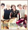 myonedirection