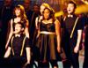 OnMyWay-Glee