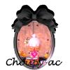 Choupy-AC