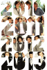 Happy 3 years One Direction ♥♥