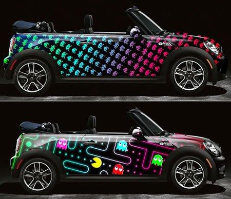 My future car *-* ♥