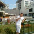 Photo de bylka-kabyle