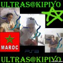 Photo de ultras-kipiyo04