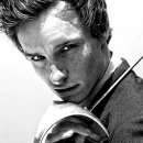 Photo de Eddie--Redmayne