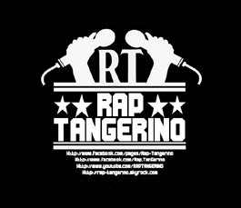 Rap-TanGerino