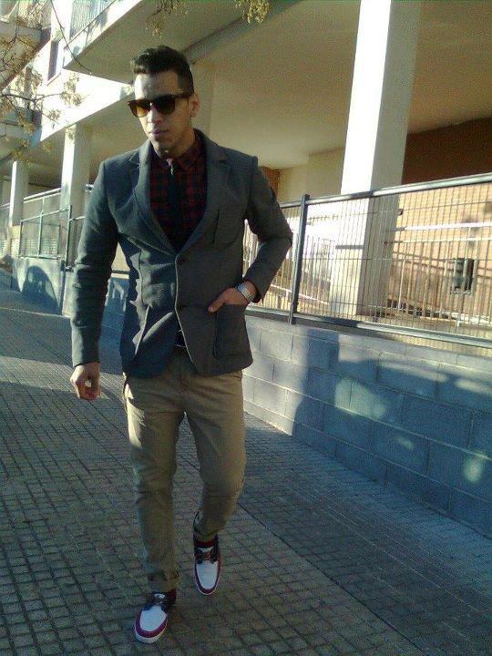 - es la útlima moda del año 2012-