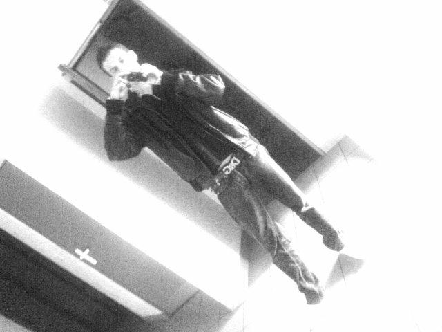 I ♥ NancY