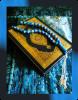 muslimadu81