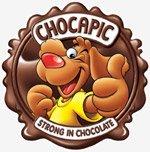 Chocapic ^_^