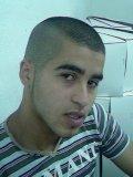 Photo de bilal--maroc