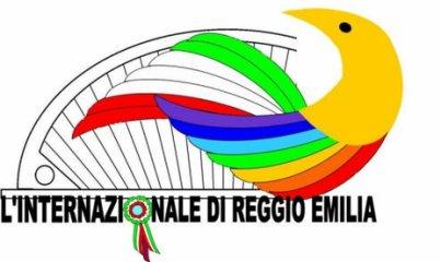 Internazionale di Reggio Emilia