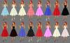 Miss-Dress