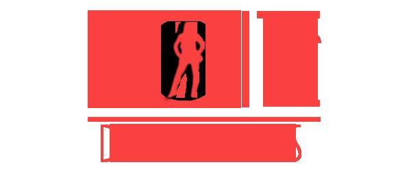 Dilemme En Virtuel - La Boite des Dilemmes